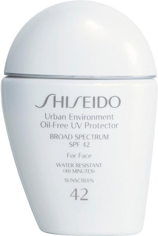 Urban Environment Oil-Free UV Protector Broad Spectrum SPF 42