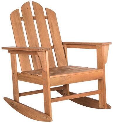 PAT7023C Moreno Rocking Chair in