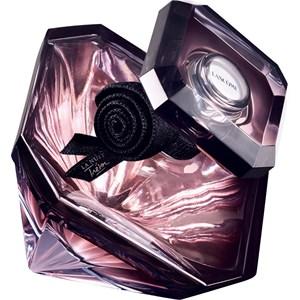 Lancome La Nuit Tresor Eau de Parfum Spray 75 ml