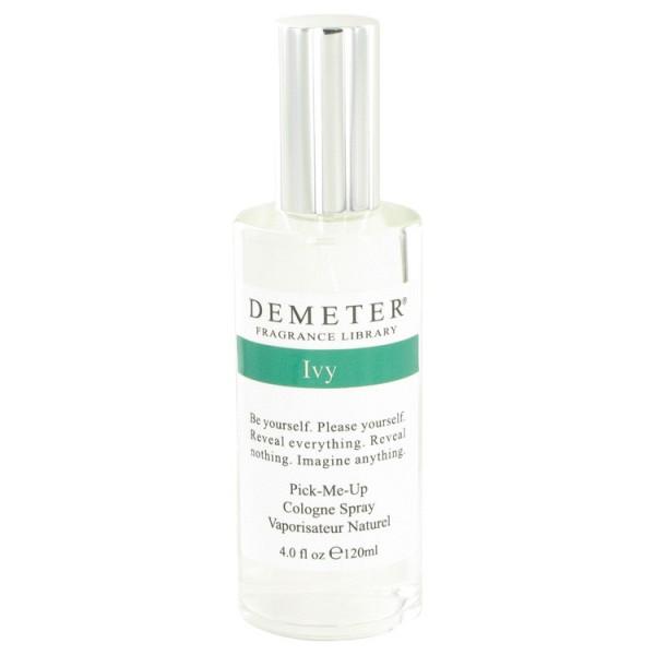 Ivy - Demeter Colonia en espray 120 ML