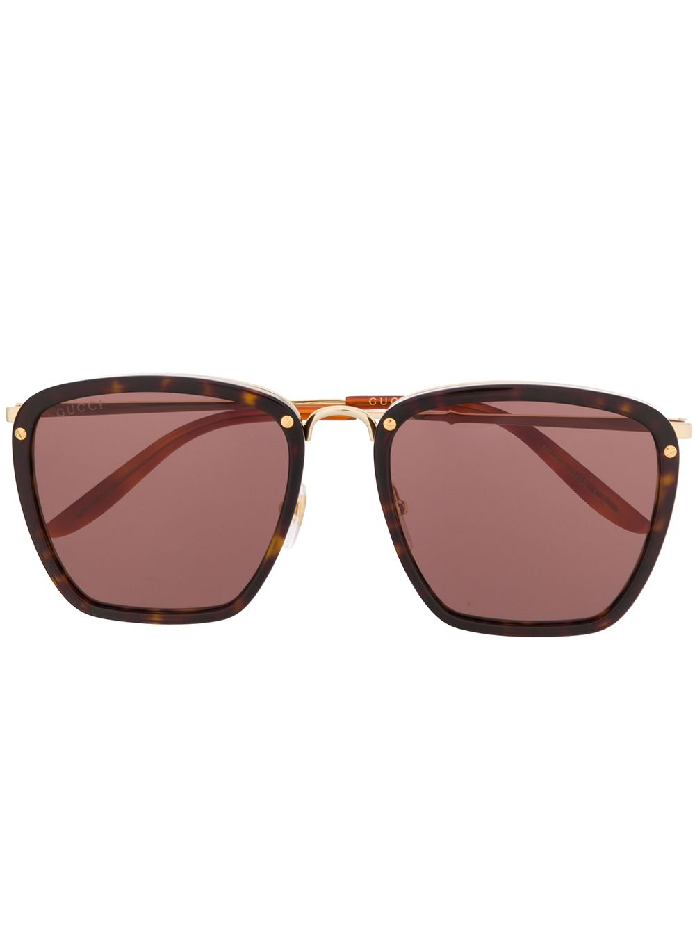 Gg0673s Sunglasses