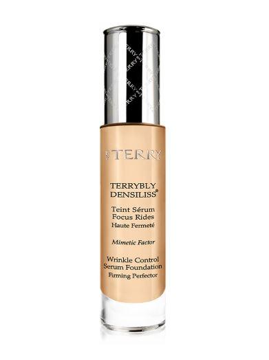 Terrybly Densiliss Wrinkle Control Serum Foundation - 2 Cream Ivory