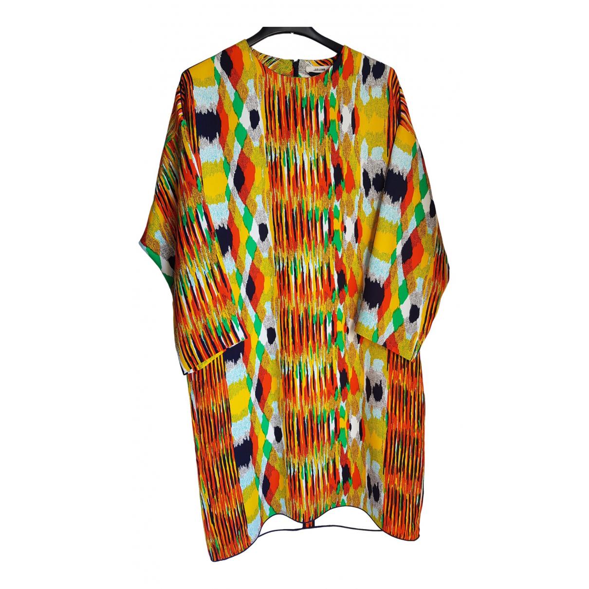 Celine \N dress for Women 36 FR