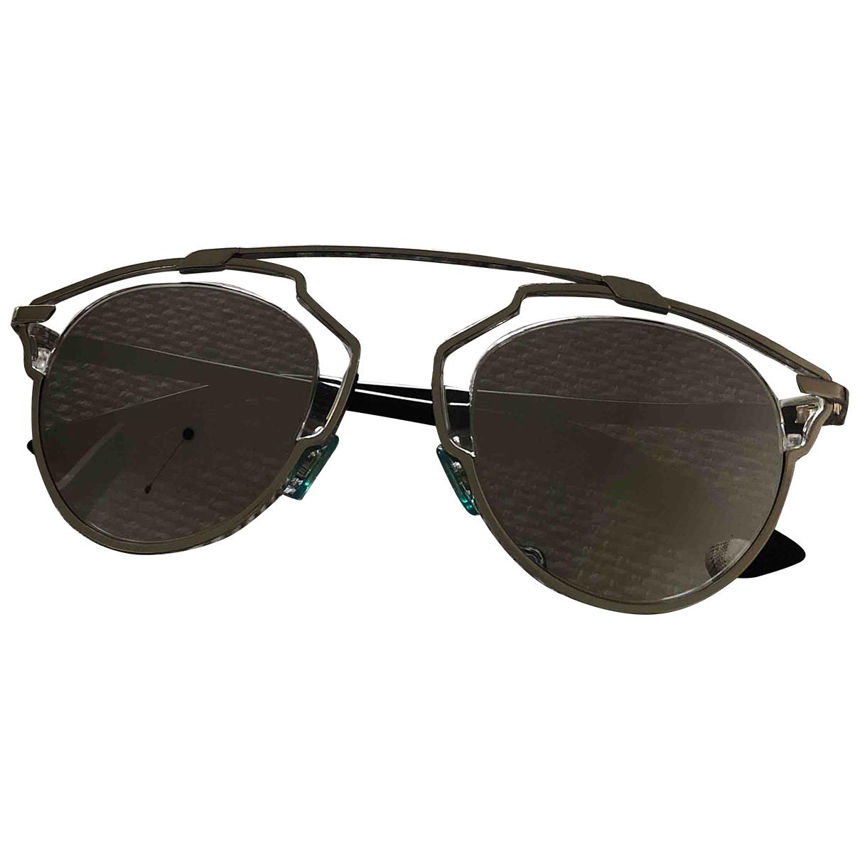 Gafas Reflected Dior
