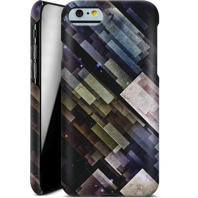 Apple iPhone 6s Smartphone Huelle - Kytystryphy von Spires
