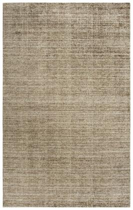 GRHGH723A00440508 Grand Haven Area Rug Size 5X8  in Lt.