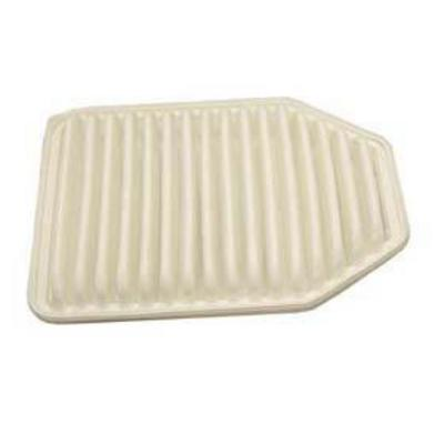 Jeep Replacement Air Filter - 53034018AE