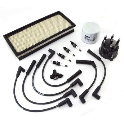 Omix-ADA Tune Up Kit - 17256.16