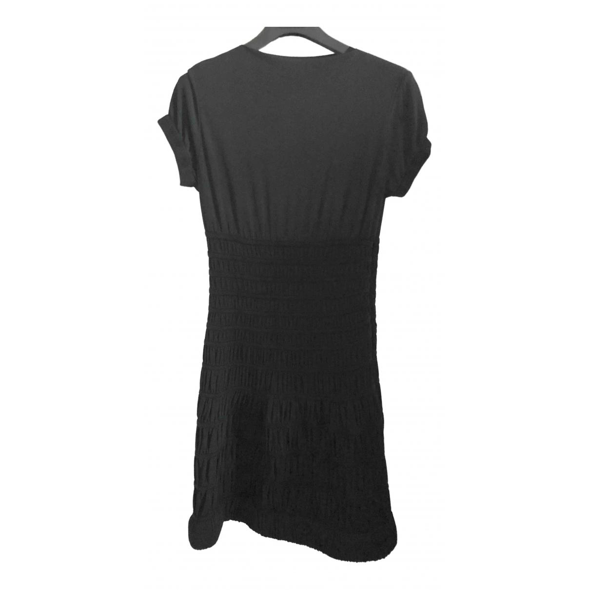 Alaïa \N Black dress for Women M International