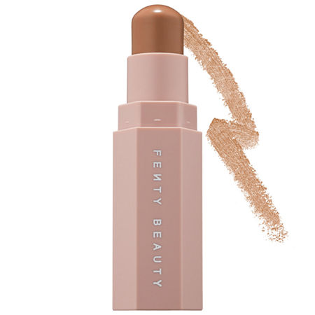 FENTY BEAUTY BY RIHANNA Match Stix Matte Skinstick, One Size , No Color Family