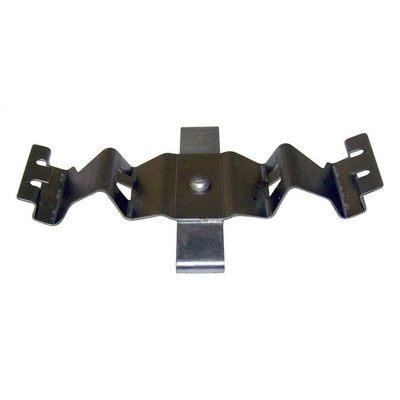 Crown Automotive Anti-Rattle Brake Clip - 5174321AA