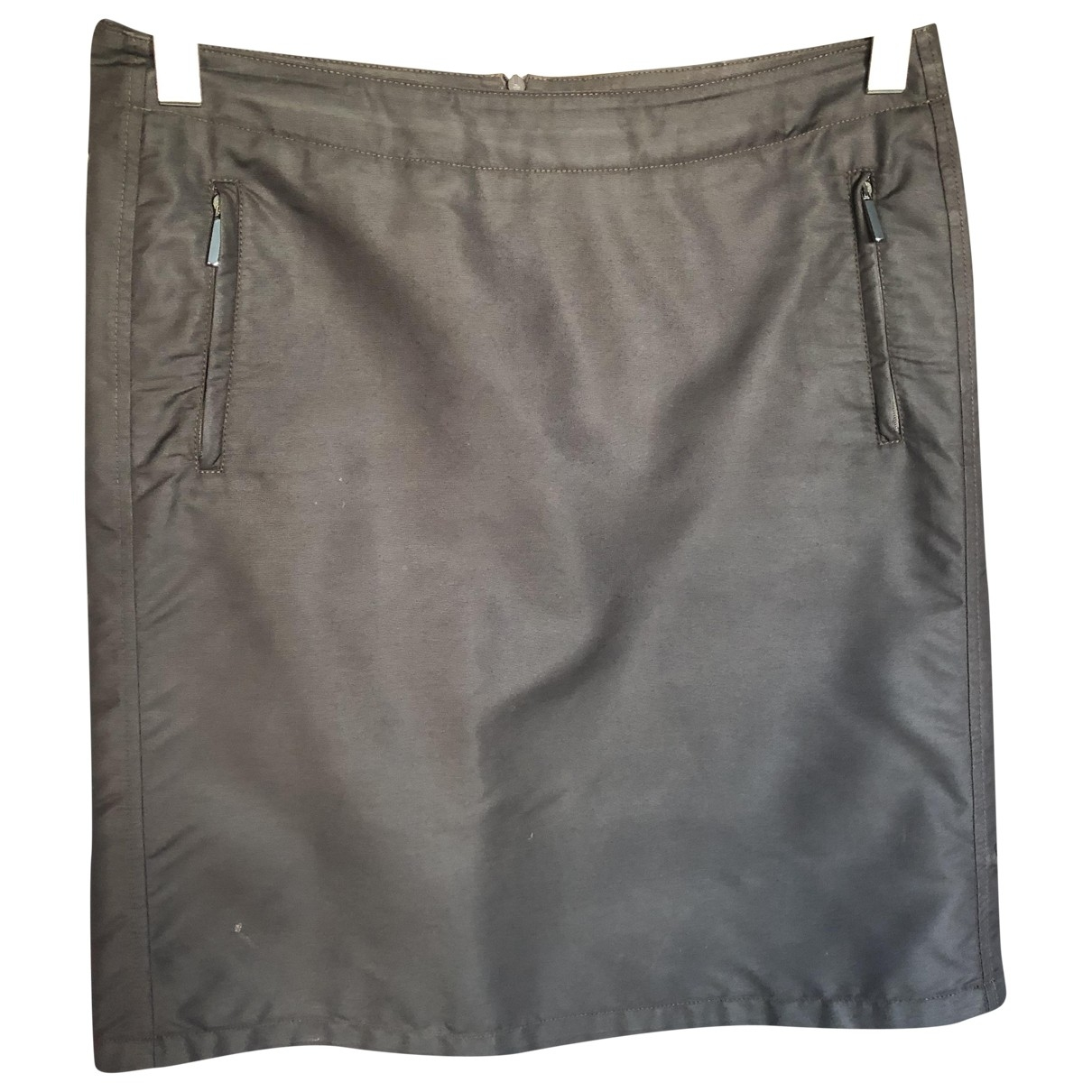 Mini falda Max Mara 's