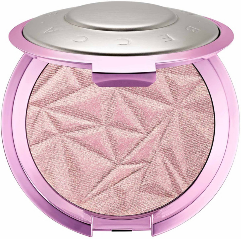 Limited Edition Shimmering Skin Perfector Pressed