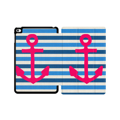 Apple iPad mini 4 Tablet Smart Case - Stay von Bianca Green
