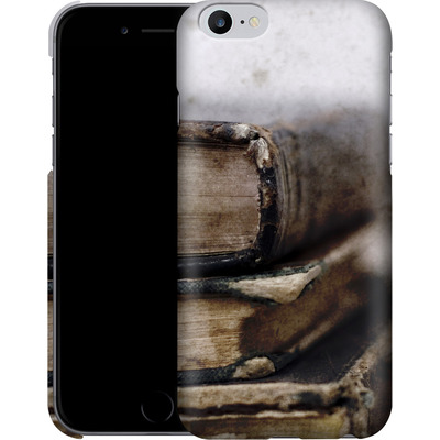 Apple iPhone 6 Plus Smartphone Huelle - Ordnung Ist Das Halbe Wohnen von Marie-Luise Schmidt