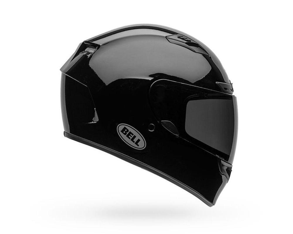Bell Racing 7102479 Qualifier DLX MIPS Helmet