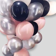 Decorative Balloon Set 20pcs