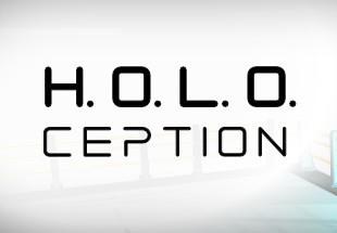 Holoception Steam CD Key
