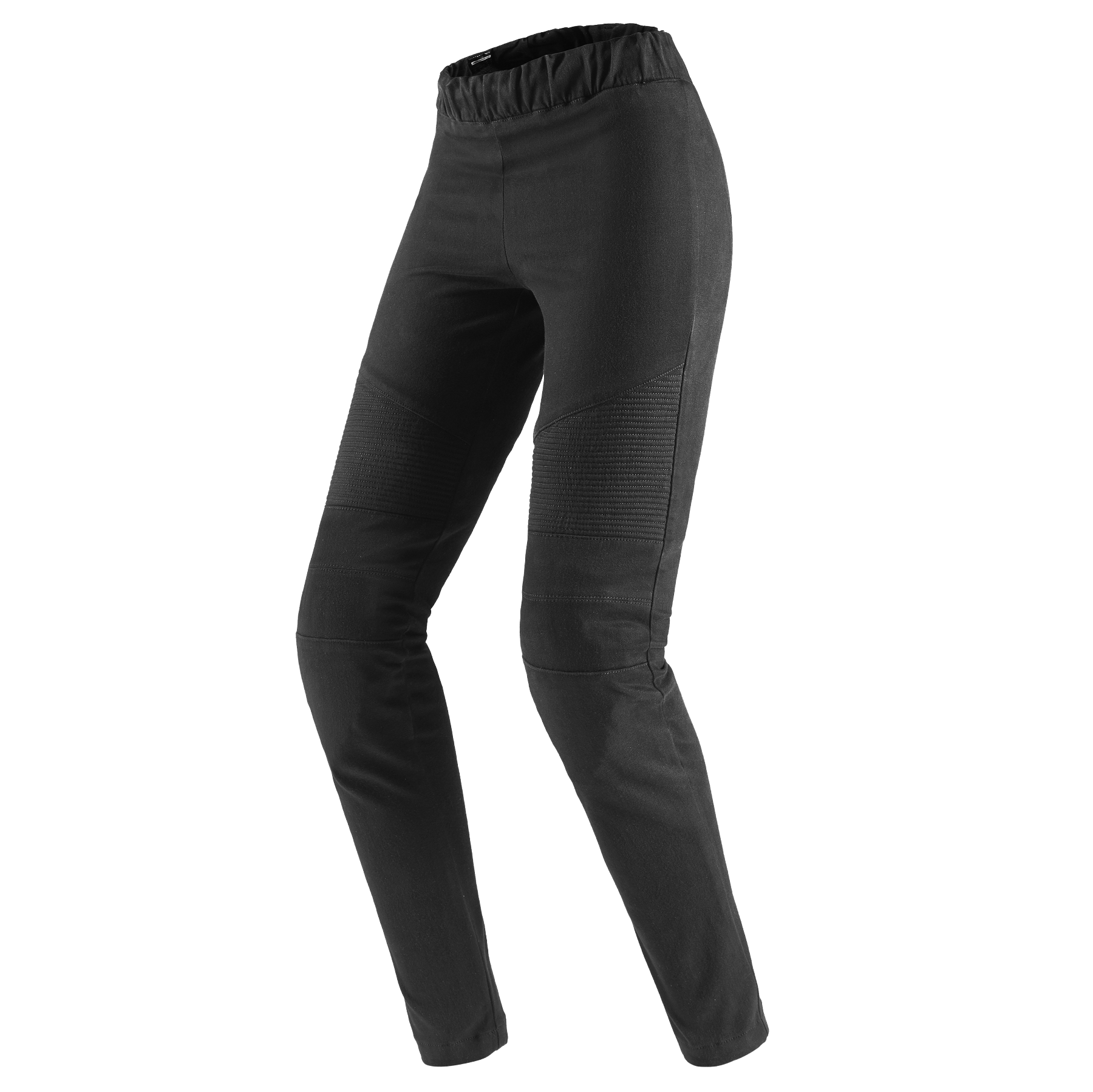 Spidi Black Moto Legging XS