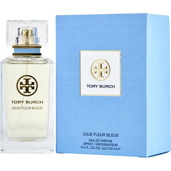 Jolie Fleur Bleue - Tory Burch Eau de parfum 100 ML