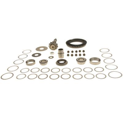 Dana Spicer Differential Ring And Pinion - Dana 30 - D/S707300-5X