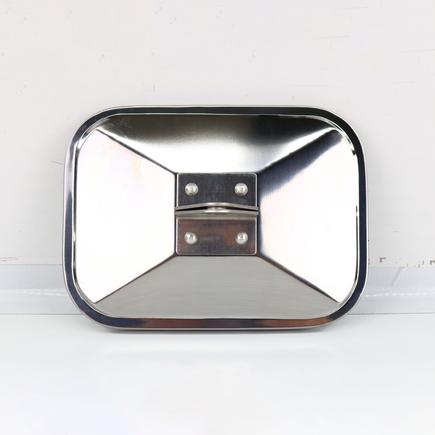 Power Products MR462 - 6 X 8 Tripod Mirror