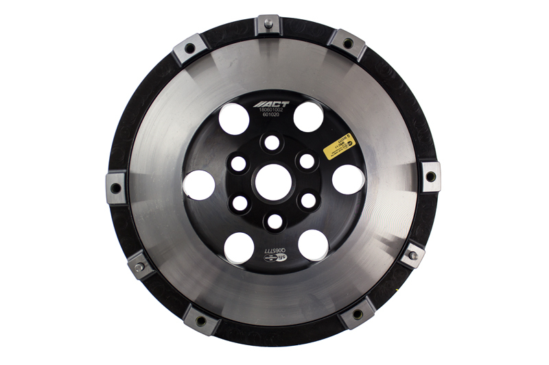 ACT 601020 XACT 601020 Flywheel Streetlite Ford Focus RS 2.3L Turbo 16-17