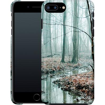 Apple iPhone 8 Plus Smartphone Huelle - Gather Up Your Dreams von Joy StClaire