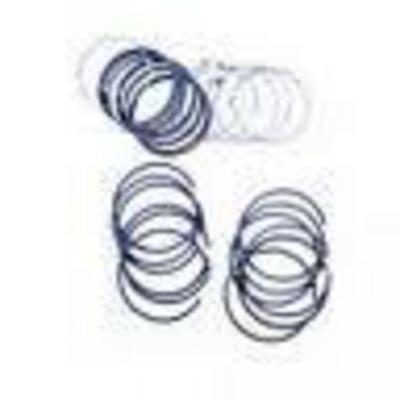 Omix-ADA Piston Ring Set - 17430.23