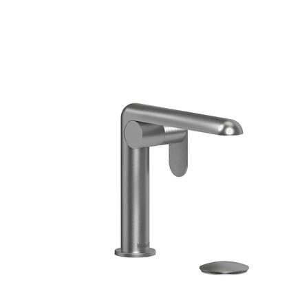 Ciclo CIS01BC Single Hole Lavatory Faucet 1.5 GPM  in Brushed