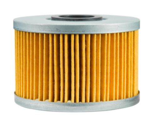 Fire Power Parts 841-9225 Oil Filter 841-9225