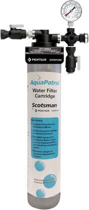 AP1-P AquaPatrol Plus Single Water Filtration