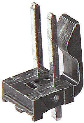 Molex , KK 396, 171813, 4 Way, 1 Row, Straight PCB Header (10)