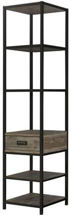 Parsons Collection 444-580 Pier Unit in