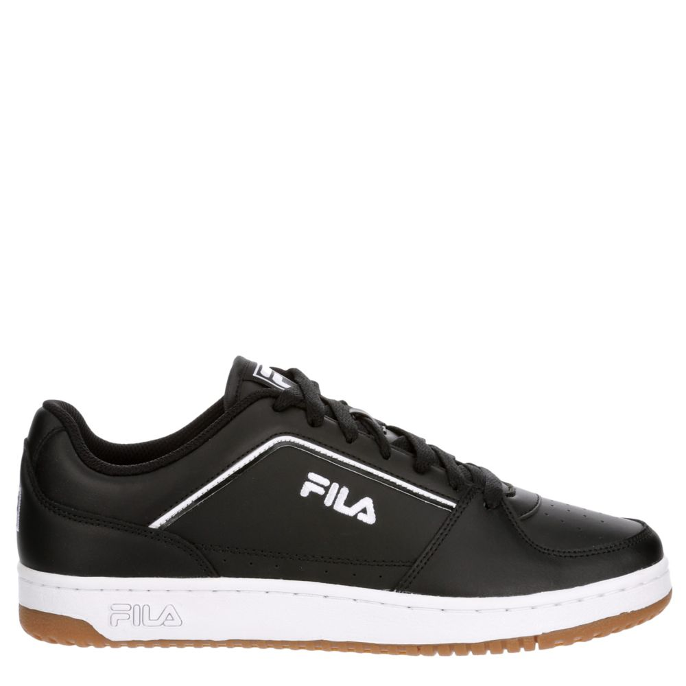 Fila Mens Eastpoint Shoes Sneakers