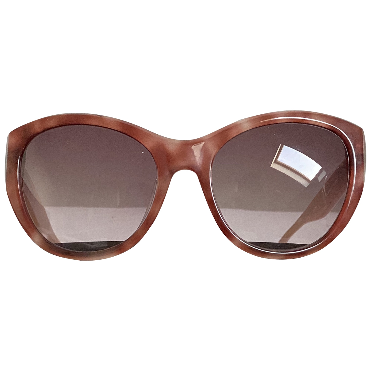 Moschino Love - Lunettes   pour femme