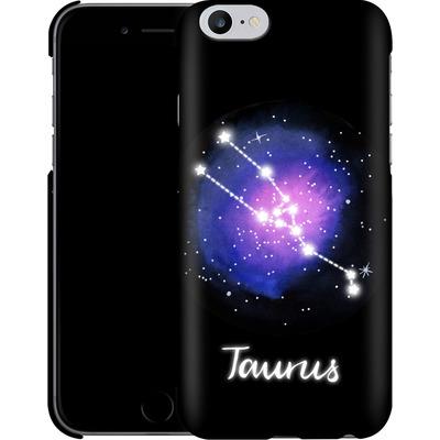 Apple iPhone 6 Plus Smartphone Huelle - TAURUS von Becky Starsmore