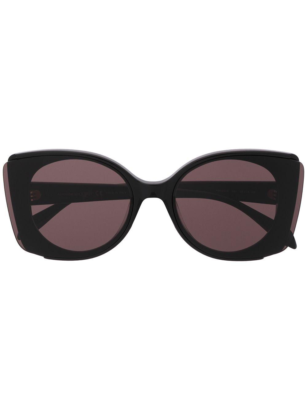 Am0250s Sunglasses