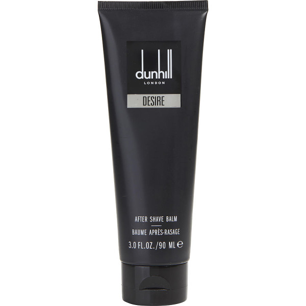 Desire - Dunhill London Balsamo aftershave 90 ml