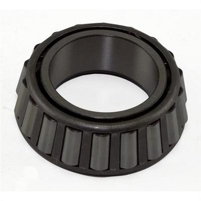 Crown Automotive Differential Bearing - J0805311