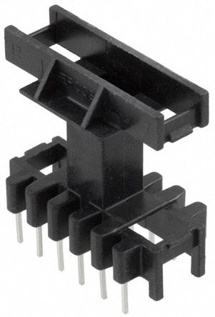 EPCOS B66232J1112T001 Vertical Coil Former, 12 Pins (10)