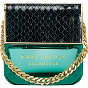 Marc Jacobs Parfums pour femmes Decadence Eau de Parfum Spray 30 ml