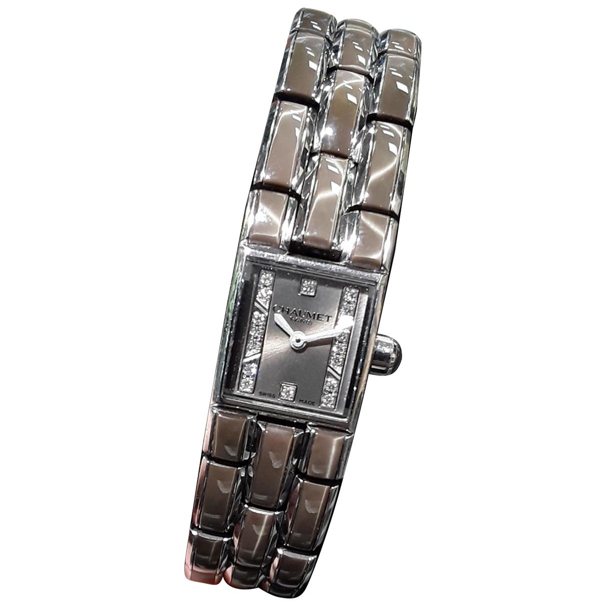 Reloj Khesis  Chaumet