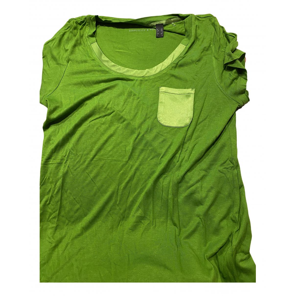 Camiseta Esprit
