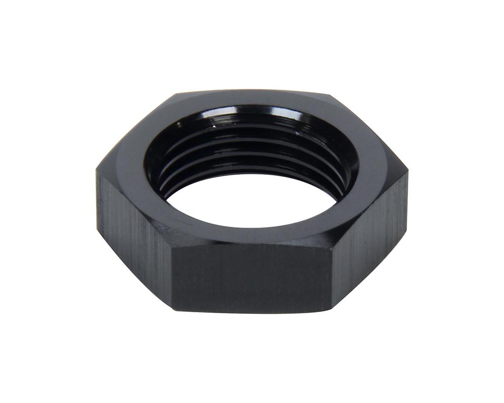 Allstar Performance ALL49601 Bulkhead Nut -4  ALL49601