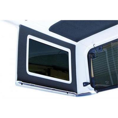Design Engineering Inc Boom Mat Sound Deadening Rear Side Window - 50154