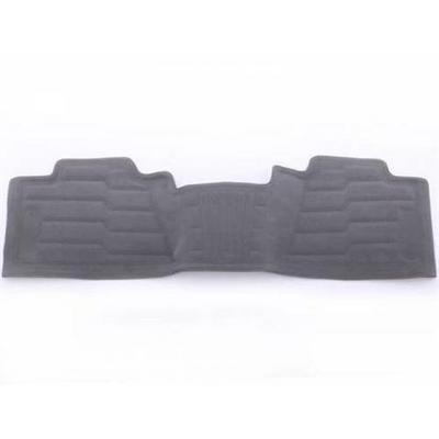 Rampage Catch-It Carpet Rear Floor Mat - 5930620