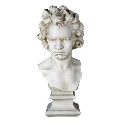 OS140X Beethoven Bust Xl