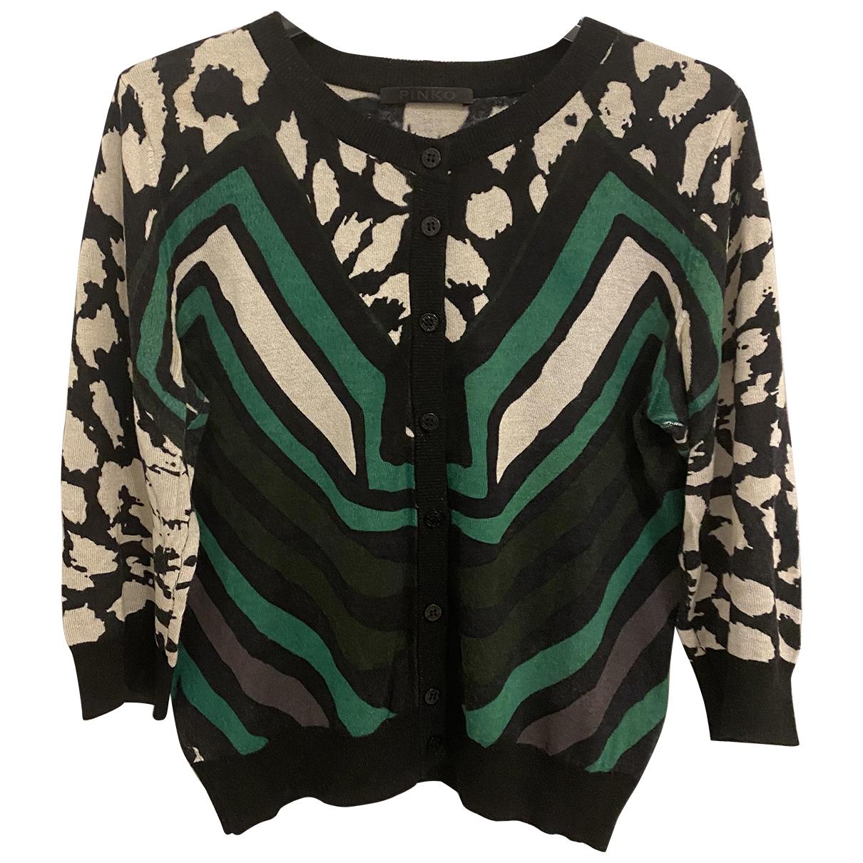 Pinko \N Black Knitwear for Women S International