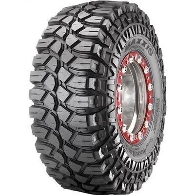 Maxxis 38.5x14.50-16LT Tire, Creepy Crawler - TL30009300